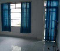 Phòng cho Nữ thuê đường Kỳ Đồng, Q3