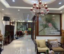 Bán nhà gara ô tô, 2 mặt thoáng 62m2, 5 tầng, Tô Hiệu, Hà Đông, kinh doanh, 5.2 tỷ, 0905597409
