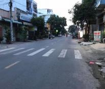 Nhà mặt tiền kinh doanh Nguyễn Hữu Tiến, Tân Phú, 4x20m, 8tỷ15