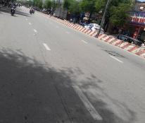 Bán nhà MTKD Lê Trọng Tấn, P. Tây Thạnh, 4x20m, 1 lầu, giá 12.3 tỷ