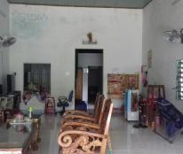 Bán nhà mặt tiền 4.1x17m nở hậu Lê Đức Thọ, P13, Gò Vấp