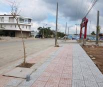 Mở bán dự án KDC mới liền kề KDL Vườn Xoài, thổ cư, sổ riêng từng nền chỉ 590tr/nền, 0933451886