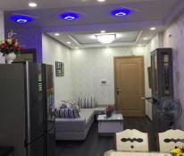Cho thuê 10 căn Mường Thanh, 2 phòng ngủ, giá cực rẻ 12tr, 13 tr/tháng. LH gấp: 0983.750.220