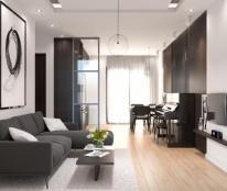 Cho thuê 10 căn Mường Thanh, 2 phòng ngủ, giá cực rẻ 12 - 13 tr/th. LH gấp: 0983.750.220