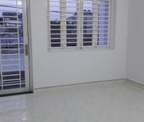 Cho thuê rẻ nhà trọ mới xây xong đường Phan Huy Ích, P14, quậN Gò Vấp