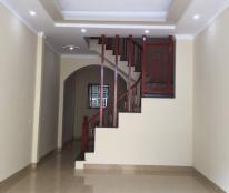 Bán nhà đẹp 3 tầng, 55m2 (Hướng Đông) khu Bãi Vượt, giá 2 tỷ