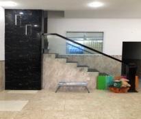 Cho thuê nhà 44m2, 2 tầng đường B6 VCN Phước Hải Nha Trang, chỉ 8 tr/th