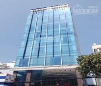 Cho thuê văn phòng đường Nguyễn Đình Chiểu, Quận 3, 53m2, giá 503nghìn/m2/tháng, LH 0911.162.165