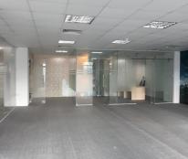 Cho thuê văn phòng phố Bùi Thị Xuân, 150 m2, thông sàn, giá 300 nghìn/m2/tháng