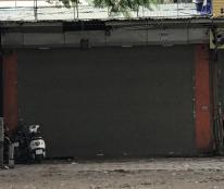 Bán nhà số 14 phố Hoàng Cầu mới, Đống Đa, Hà Nội, LH: 0974374743