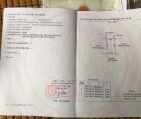 Bán đất tại Phường 5, Đông Hà, Quảng Trị, diện tích 180m2, giá 615 triệu