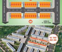 Căn hộ nhà ở xã hội Becamex Hòa Lợi, tầng trệt buôn bán kinh doanh ngay, nhà đang cho thuê 10 tr/th