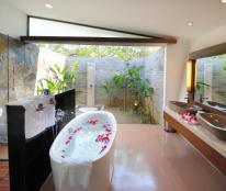 Biệt thự Flamingo, yên tĩnh, giá trả trước 1 tỷ 8, full nội thất. LH 0936.193.286