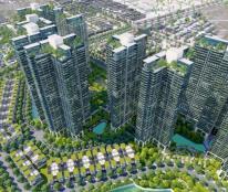 Căn hộ Sunshine City smart home thời đại 4.0, dát vàng xa hoa, giữa lòng Phú Mỹ Hưng xa hoa