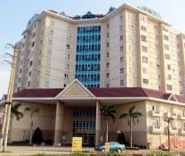 Chính chủ bán căn chung cư nội thất đầy đủ Vinaconex 9 CTB, Nghệ An