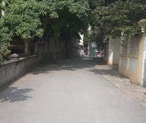 Bán nhà 4 tầng gần Coopmart, Vĩnh Yên, Vĩnh Phúc, hướng Tây Nam, giá 3,6 tỷ. Liên hệ: 098.991.6263