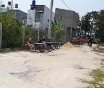 Cần bán đất có nhà nát tiện xây mới mặt tiền Thạnh Lộc 47, quận 12, DT 1950m2, 16 tr/m2
