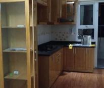 Cắt lỗ 100tr chung cư CT4 Xa La, Hà Đông, 69,5m2 full nội thất, 2 phòng ngủ, 2 VS