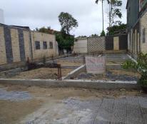 Bán đất tại đường Nguyễn Trãi, Phường 1, Đông Hà, Quảng Trị, diện tích 180m2 giá 5250 triệu