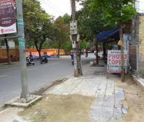 Bán đất tại đường Nguyễn Du, Phường 5, Đông Hà, Quảng Trị, diện tích 198m2, giá 1.670 tỷ