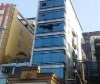 Tìm gấp đầu tư nhà đất MT Phạm Văn Chiêu, P9, Gò Vấp, 4,3x27m. Chỉ 11 tỷ TL (nhà chính chủ)