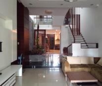 Bán nhanh nhà đẹp tại đường Phan Xích Long, Phú Nhuận, giá 8.6 tỷ