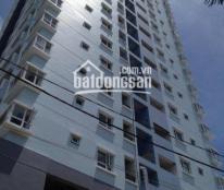 Cần bán rẻ căn 1 phòng ngủ căn hộ full house đường Số 7 Tên Lửa, đối diện Aeon Bình Tân