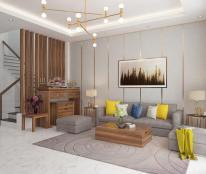 Bán căn hộ Riva Park, Nguyễn Tất Thành, Quận 4, nhận nhà ở ngay, giá chỉ 1,950 tỷ. LH 0938 780 895