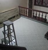 Cho thuê nhà nguyên căn làm văn phòng, hộ gia đình, kinh doanh online tại ngõ 9 Lê Đức Thọ