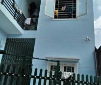 Bán gấp nhà 1 trệt 1 lầu và 10 phòng trọ, sát nách chợ 339, Phước Long B, Quận 9