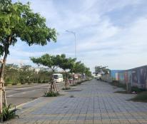 Bán đất tại đường Võ Nguyên Giáp, đối diện Crow, Ngũ Hành Sơn, Đà Nẵng
