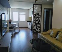Cho thuê căn hộ Mường Thanh thuê ngày - thuê tháng - thuê năm với giá hợp lý. Chỉ từ 9tr/tháng