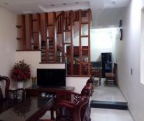 Chính chủ cần bán nhà HXH Lạc Long Quân, P10, quận Tân Bình, DT: 4x15m, 2 lầu, giá: 5,4 tỷ TL