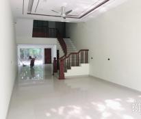 Mời thuê 1 số mặt bằng kinh doanh đường Mê Linh, Trần Phú, Vĩnh Yên, Vĩnh Phúc. LH: 0932.288.055