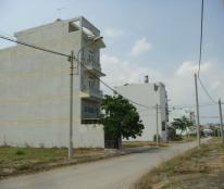 Kẹt tiền nên cần bán gấp đất nền KDC Sài Gòn Chợ Lớn giá 2,7 tỷ, LH: 0935746846