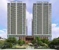 6th Element căn hộ cao cấp rẻ nhất khu đô thị Tây Hồ Tây, view triệu đô tại Hà Nội