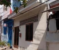 Bán nhà trọ 2 sẹc đường Bùi Tư Toàn, An Lạc, quận Bình Tân, DT 6x20m, giá 4.85 tỷ