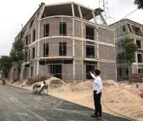 VCI Mountain View - Khu đô thị đẳng cấp nhất thành phố Vĩnh Yên