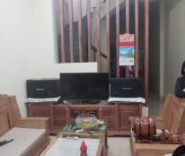 Nhà 3 tầng thành phố Thái Bình, phường Tiền Phong