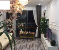 Cho thuê gấp căn hộ cao cấp Central Garden, đường Võ Văn Kiệt, Quận 1