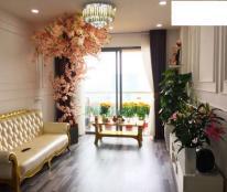 Cho thuê giá rẻ căn hộ chung cư Central Garden, Võ Văn Kiệt, Quận 1