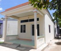 Bán nhà 80 Trần Khắc Chân, Q. Phú Nhuận, DT: 10x40m, giá 39 tỷ