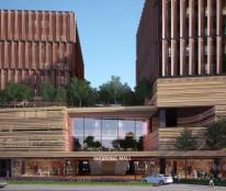 Căn hộ cao cấp Đà Lạt Center, ngay chợ Đà Lạt: 45m2 – 2.55 tỷ
