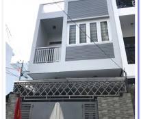 Bán nhà đường Nguyễn Thế Truyện, DT: 4.3x22m, 1 trệt 2 lầu, giá 9,1 tỷ