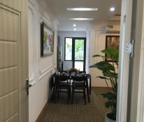 Bán căn hộ chung cư tại dự án Ruby CT3 Phúc Lợi, Long Biên, Hà Nội, diện tích 48m2, giá 907tr