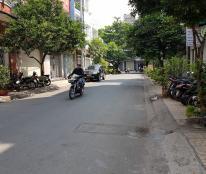 Bán nhà hẻm 12m đường Nguyễn Thế Truyện, 4x16m, 2 lầu, giá 7.8 tỷ
