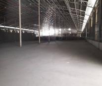 Cho thuê một số kho tại khu vực KCN Tân Bình và KCN Vĩnh Lộc, diện tích linh hoạt. LH 0902428186