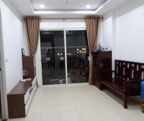Cho thuê căn hộ chung cư đầy đủ đồ tại Ecohome Phúc Lợi, Long Biên, 55m2, giá 7 tr/th. 0984.373.362
