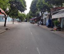 Nhà hẻm 10m Nguyễn Thế Truyện, Q. Tân Phú, 4x16m, lửng, giá 7,2 tỷ