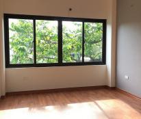 Sốc vô cùng bán nhà 30m2 x 4 tầng, giá 1,4 tỷ, hồ điều hòa, Yên Nghĩa, Hà Đông, LH: 0989139809